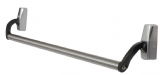 Abloy PBE007 Panic Bar for secondary leaf